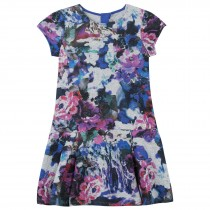 Платье Catimini CG30325-92