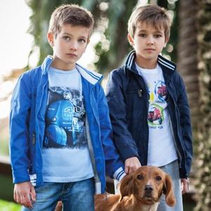 Детская одежда и обувь Cesare Paciotti