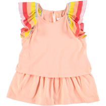 Платье Chloe C12613-424
