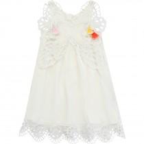 Платье Chloe C12617-117