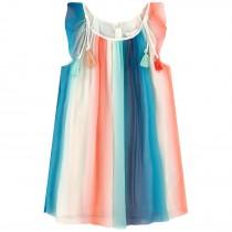 Платье Chloe C12624-V79