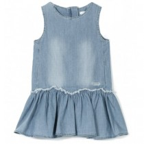 Платье Chloe C12625-Z10