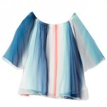 Блузка Chloe C15169-V79