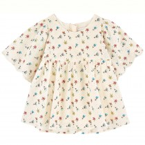 Блузка Chloe C15184-Z47