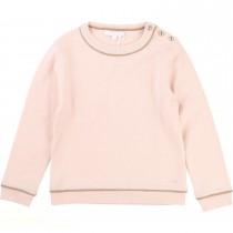 Пуловер Chloe C15994-451