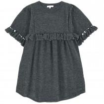 Платье Chloe C12648-A61