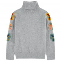 Пуловер Chloe C15534-A38