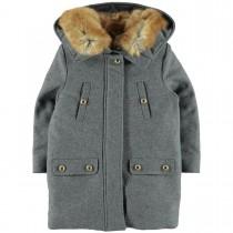 Пальто Chloe C16305-A38