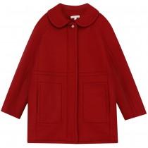 Пальто Chloe C16311-953