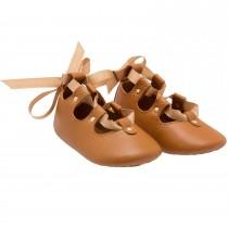 Туфли Chloe C99115-320