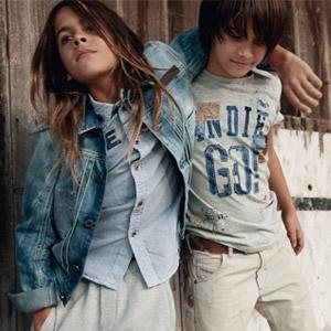 Diesel детская одежда и обувь. Купить детскую одежду Дизель в ... 1ee3c4d427d