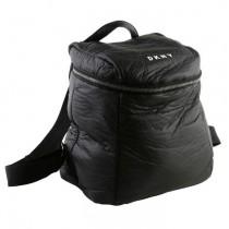 Рюкзак DKNY D30466-09B