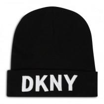 Шапка DKNY D31243-09B