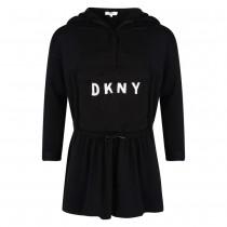 Платье DKNY D32638-09B