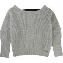 Пуловер DKNY D35N31-A07