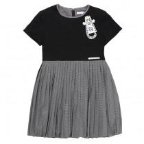 Платье Frankie Morello FDBF7081-G05