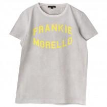 Футболка Frankie Morello FJJS7150-FM008