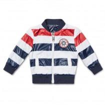 Куртка Frankie Morello FJJS7175-FM003