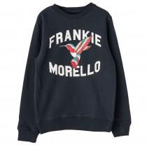 Толстовка Frankie Morello FJJS7178-FM002
