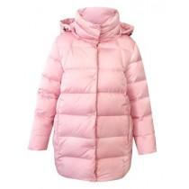 Куртка Tooloop GJI703-33