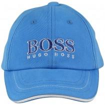 Бейсболка Hugo Boss J01083-78E