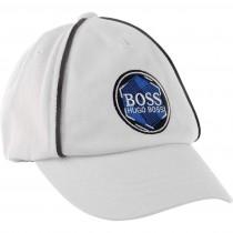 Бейсболка Hugo Boss J01084-10B