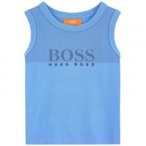 Майка Hugo Boss J05561-78E