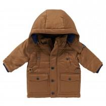 Куртка Hugo Boss J06119-308