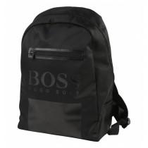 Рюкзак Hugo Boss J20200-09B