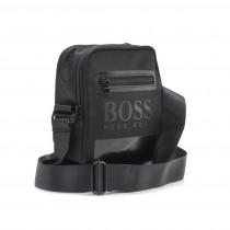 Сумка Hugo Boss J20203-09B
