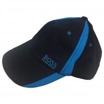 Бейсболка Hugo Boss J21134-862