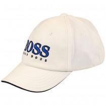 Бейсболка Hugo Boss J21177-10B