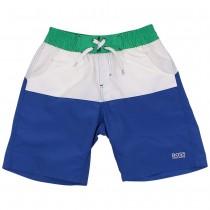 Плавательные шорты Hugo Boss J24514-822