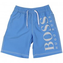 Плавательные шорты Hugo Boss J24517-78E