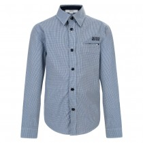 Рубашка Hugo Boss J25A20-828