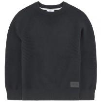 Пуловер Hugo Boss J25A32-09B