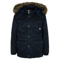 Куртка Hugo Boss J26255-849