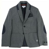 Пиджак Hugo Boss J26293-A61