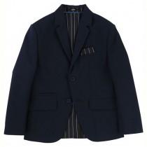 Пиджак Hugo Boss J26297-849