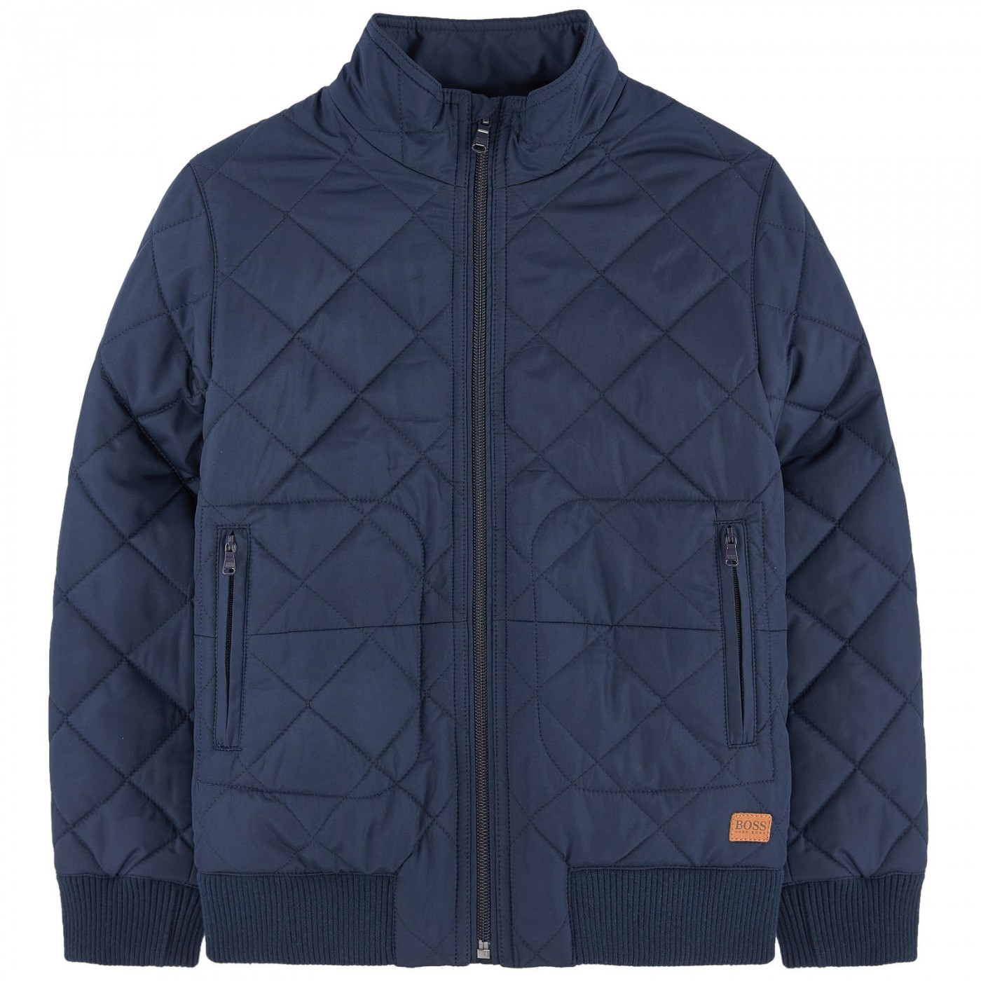 Куртка Hugo Boss J26300-849