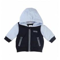 Куртка Hugo Boss J96062-849