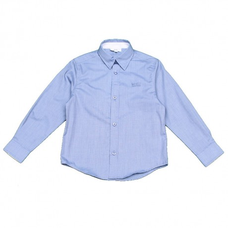 Рубашка Hugo Boss