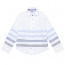 Рубашка Hugo Boss J25779-10B