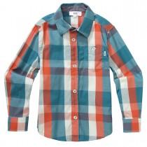 Рубашка Hugo Boss J25788-831