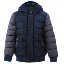 Куртка Hugo Boss J26252-849