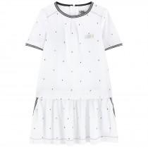 Платье Karl Lagerfeld Kids Z12035-10B