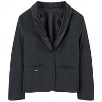 Пиджак Karl Lagerfeld Kids Z16010-09B