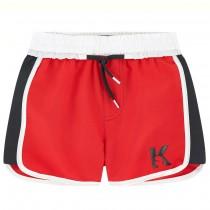 Плавательные шорты Karl Lagerfeld Kids Z20016-997