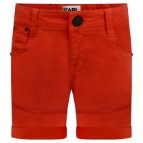Шорты Karl Lagerfeld Kids Z24044-997