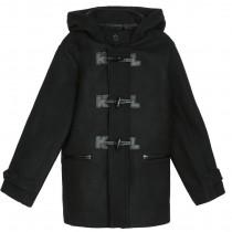 Пальто Karl Lagerfeld Kids Z26021-09B